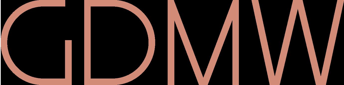 GDMW digital studio